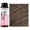 Краска-блеск без аммиака для тонирования 06N Марокканский песок Redken Shades Eq Gloss