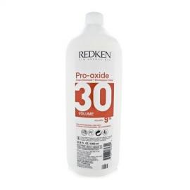 Крем-Проявитель 30 VOL (9%) Redken