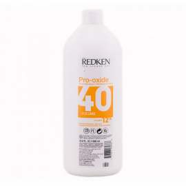 Крем-Проявитель 40 VOL (12%) Redken