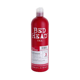 Шампунь TIGI BED HEAD RESURRECTION восстановление  750 мл