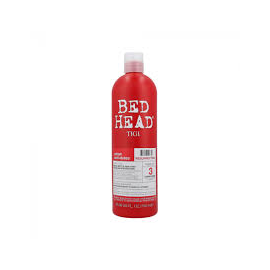 Кондиционер TIGI BED HEAD RESURRECTION восстановление  750 мл