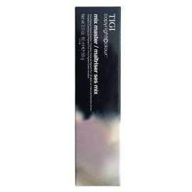 Краска-корректор Пепельный TIGI Colour Mix Master Ash 0/8a