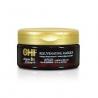 Маска для волос CHI ARGAN OIL восстановление 240 мл