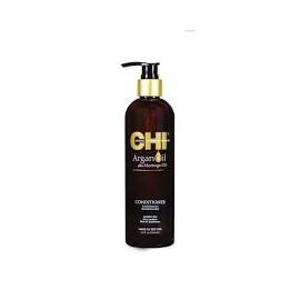 Кондиционер для волос CHI ARGAN OIL восстанавливающий 345 мл