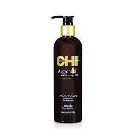 Кондиционер для волос CHI ARGAN OIL восстанавливающий 750 мл