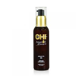Масло для волос CHI ARGAN OIL  арганы  90 мл