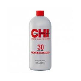 Окислитель  9% CHI Volume Color Generator 30 Vol. 300 мл