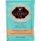 Маска для всех типов волос с маслом кокоса и монои Hask - 50 г