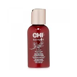 Кондиционер CHI ROSEHIP OIL COLOR защита цвета 59 мл