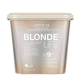 Осветляющая пудра JOICO BLONDE LIFE 450 гр