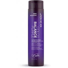 Кондиционер JOICO BALANCE PURPLE фиолетовый 300 мл