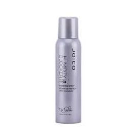 Спрей для волос JOICO Humidity Blocker Finishing 150 мл