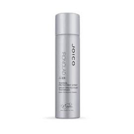 Термозащитный спрей для волос JOICO IRONCLAD 233 мл