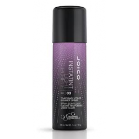 Спрей краска Joico Spray Light Purple 50 мл