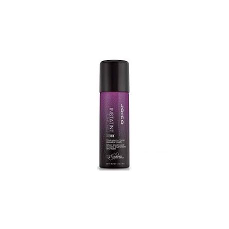Спрей краска Joico Spray Orchid  50 мл