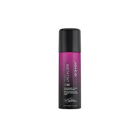 Спрей краска Joico Spray Pink  50 мл