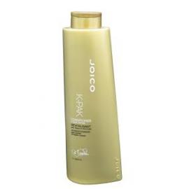 Кондиционер JOICO repair damage восстановление поврежденных волос 1000 мл