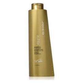 Шампунь  JOICO Восстановление поврежденных волос 1000 мл