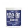 Пудра осветляющая  Joico k-pak VEROLIGHT 450 гр