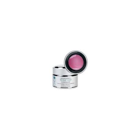 Моделирующий гель Cnd Brisa Gel Cool Pink 42 грамма