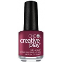 Лак для ногтей Cnd Creative Play Berry Busy 460