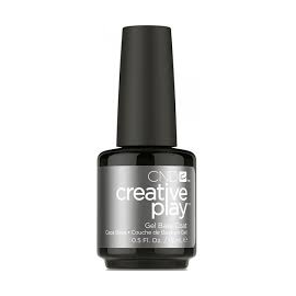 Основа  для Гель-лака CND Creative Play Base Coat