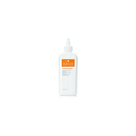Средство для удаления кутикулы CND Cuticle Away Remover 177 мл