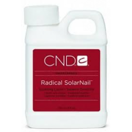 Акриловый мономер RADICAL SOLARNAIL Sculpting Liquid