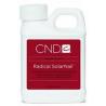 Акриловый мономер RADICAL SOLARNAIL Sculpting Liquid