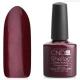 Гель-лак для ногтей CND Шеллак Crimson Sash