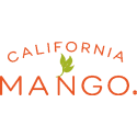California Mango
