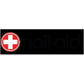 Nail Aid