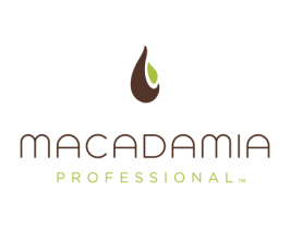 Macadamia Professional Natural Oil