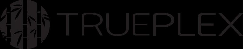 ТРУПЛЕКС — новейшее американское средство для быстрого восстановления волос.