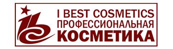 I best cosmetics - интернет магазин профессиональной косметики